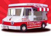 I Festival de Comida Callejera de Mallorca