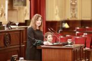 Restriktionen auf den Balearen: Deeskalationsmaßnahmen der Regierung im Überblick