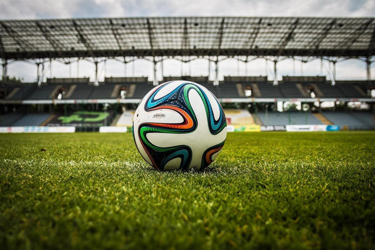 Fussball auf Mallorca