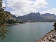 Emaya wird morgen die Gorg-Blau-Entwässerungsmanöver durchführen