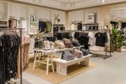 H&M schlägt ERE in Spanien vor, die maximal 1.100 Arbeiter betreffen wird