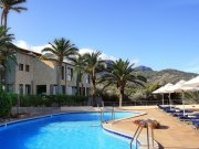 Hoteltipp: Hoposa Costa D'Or - Adults Only ****
