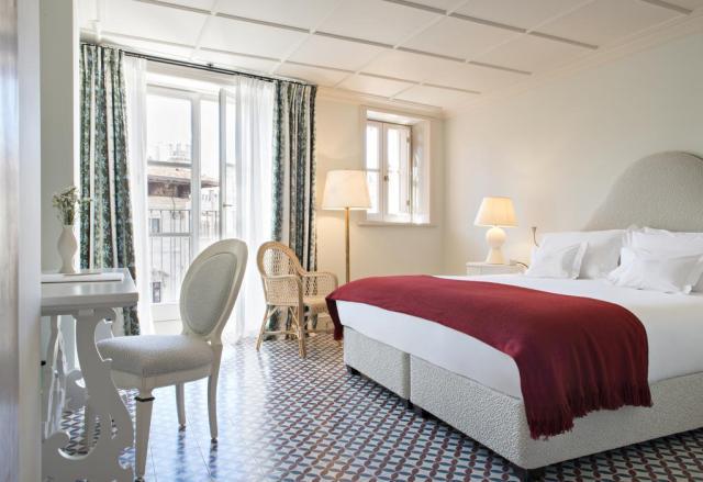 Hotel Mamà