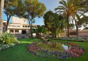 Mandarin-Oriental-Gruppe wird 135 Millionen in den Kauf des Hotels in Punta Negra investieren