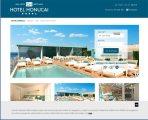 """Aus """"Hotel Lemar"""" wird """"Hotel Honucai"""""""