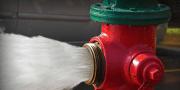 6 Gemeinden auf Mallorca mit Hydranten ausgestattet