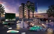 "Iberostar eröffnet erstes ""Grand Collection""-Hotel auf Mallorca"