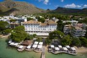 Hoteltipp: Illa d'Or & Illa d'Or Club Apartments