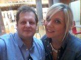 Goodbye Deutschland! Viva Mallorca!: Daniela und die Frühchen schweben in Lebensgefahr