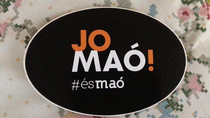 Mahón heißt jetzt offiziell Maó