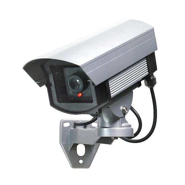 Videoüberwachung des Verkehrs´und des öffentlichen Raums