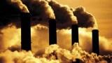 Kohlekraftwerk tötet 54 Menschen jährlich