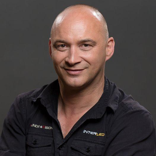 Lars Ranzenberger