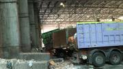 Gewerkschaften drohen mit neuen Streiks der Müllabfuhr in Alcúdia und sa Pobla