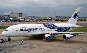 Das von Inditex gecharterte Flugzeug landet mit 1.400.000 von der Gruppe hergestellten Masken