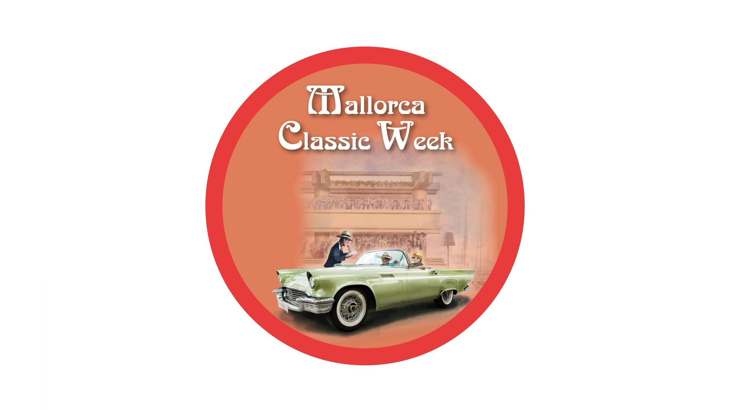 Mallorca Classic Week 2021