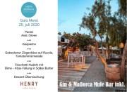 HOPE Mallorca lädt zur Charity-Gala
