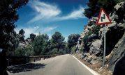 Und Mallorca? Mehrere Regionen werden angesichts des allgemeinen Rückgangs der Infektionen die Beschränkungen lockern