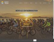 Mallorca 312 – Mehr als ein Radmarathon