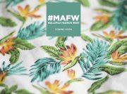 1. Mallorca Fashion Week