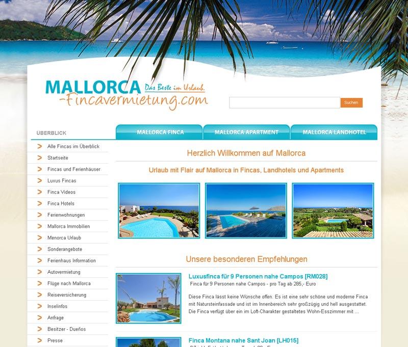 MallorcaFincaVermietung