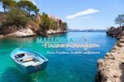 Vom Marktführer Mallorca Fincavermietung die exklusivsten Urlaubs Domizile
