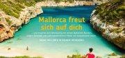 Schauinsland start einmalige Mallorca-Kampagne