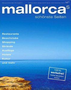 MallorcaSchönsteSeiten2014