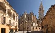 Manacor und 18 weitere Gemeinden auf Mallorca verzeichnen Rückgang von Coronavirus-Fällen