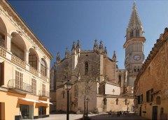 Geschäfte und Bars in Manacor auf Mallorca erhalten 326.000 Euro