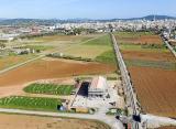 Die Elektrifizierung der Strecke Palma-Manacor wird die Zugfahrt um zehn Minuten verkürzen.