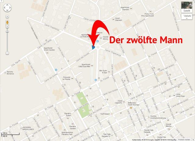 Map12Mann