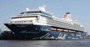 Jubiläum: 10 Jahre TUI Cruises