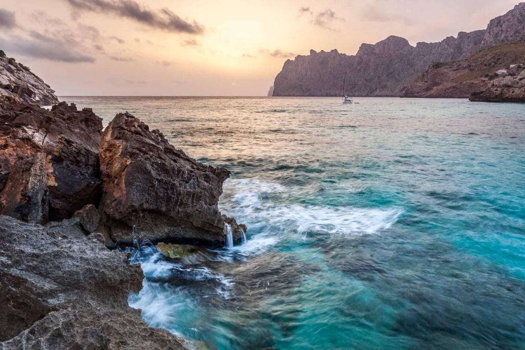 So schön ist Mallorca