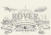 """Zu Gast auf der Bodega """"Nave Rover - Vinyes i Celler"""""""