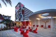 Palladium Hotel Group: Wiedereröffnung weitere Hotels auf Ibiza, Teneriffa und an der Costa del Sol