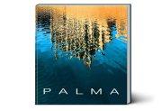 Premiere für Palma: Das erste Coffee Table Book über die Inselhauptstadt
