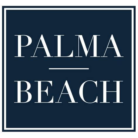 PalmaBeach