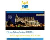 Palma de Mallorca Marathon - Kids Run