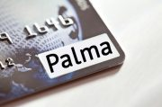 """""""Palma Pass"""" ab Oktober"""