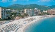 Strandführer Mallorca - Platja de Palmanova