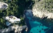 Strandführer Mallorca - Platja de sa Bella Dona