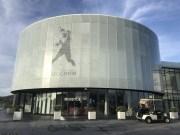 """Rafa Nadal Academy Kuwait"" eröffnet im Februar 2020"