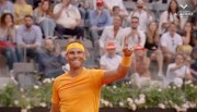 Rafa Nadal stellt seine 20 Grand-Slam-Titel im Rafa-Nadal-Museum aus