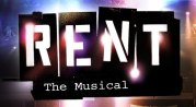 """Casting für Musical """"RENT"""""""