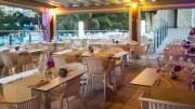 Restauranttipp: Restaurant Soma - Porto Cristo