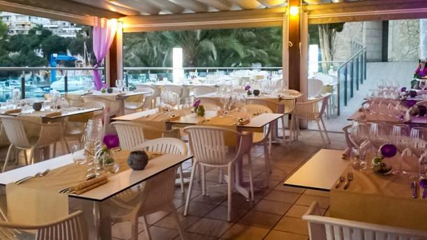 Restaurant Soma - Porto Cristo
