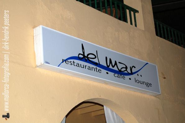 RestauranteDelMar