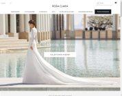 Die Hochzeit des Jahres auf Mallorca