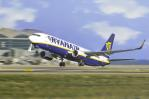 Ryanair entlässt 4 Kabinenbesatzungsmitglieder wegen Flugverweigerung